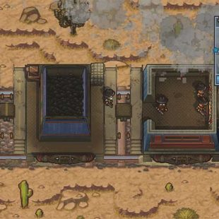 How To Complete Do The Locomotive In The Escapists 2