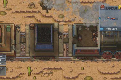 the escapist vent map