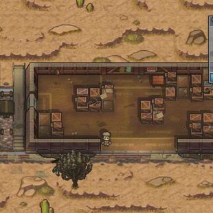 How To Complete My Little Phoney In The Escapists 2