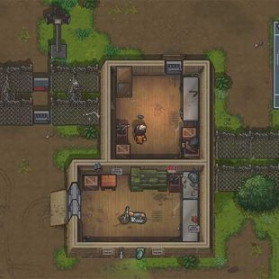 How To Complete Speed McQueen In The Escapists 2