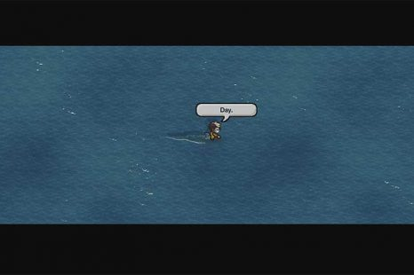 How To Complete Swimming With Dolphins In The Escapists 2
