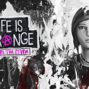 Life is Strange: Before the Storm to Feature Music by Daughter