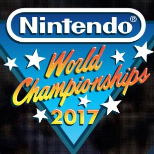 Nintendo World Championships to Return in 2017