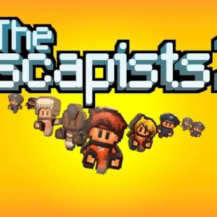 How To Complete Rock-Hammer Hard Place In The Escapists 2