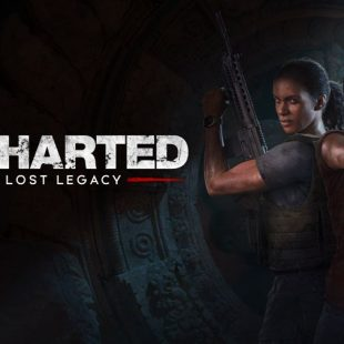 Uncharted The Lost Legacy Review – A New Adventure
