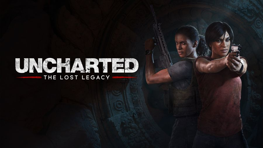 Uncharted The Lost Legacy Review - A New Adventure