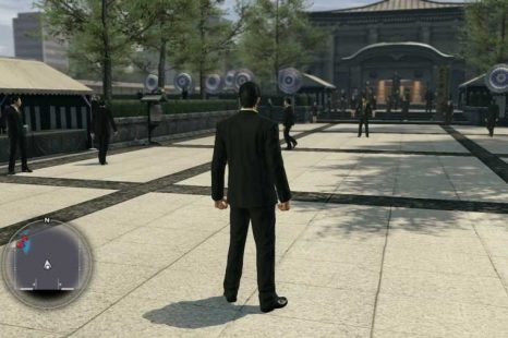 Yakuza Kiwami Funeral Of Fists Guide