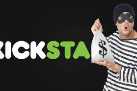 The 5 Biggest Video Game Crowdfunding Scams in the Making