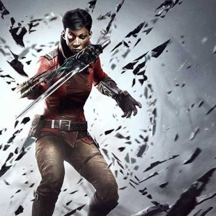 Dishonored Death Of The Outsider Review – Murder Without Morality