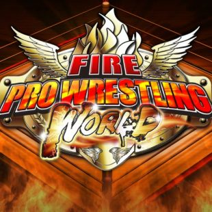 Fire Pro Wrestling World Tournaments Offered at Revolution 2017