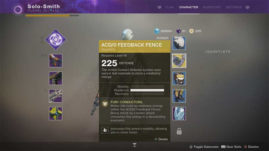How To Farm Exotic Engrams In Destiny 2
