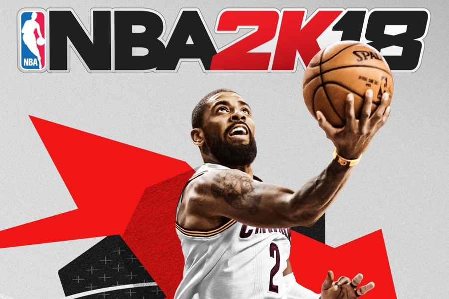 How To Unlock The Auction House In NBA 2K18