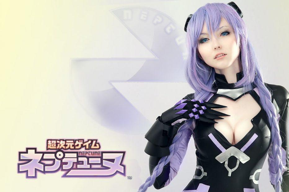 Hyperdimension-Neptunia-Purple-Heart-Cosplay-Gamers-Heroes-3.jpg