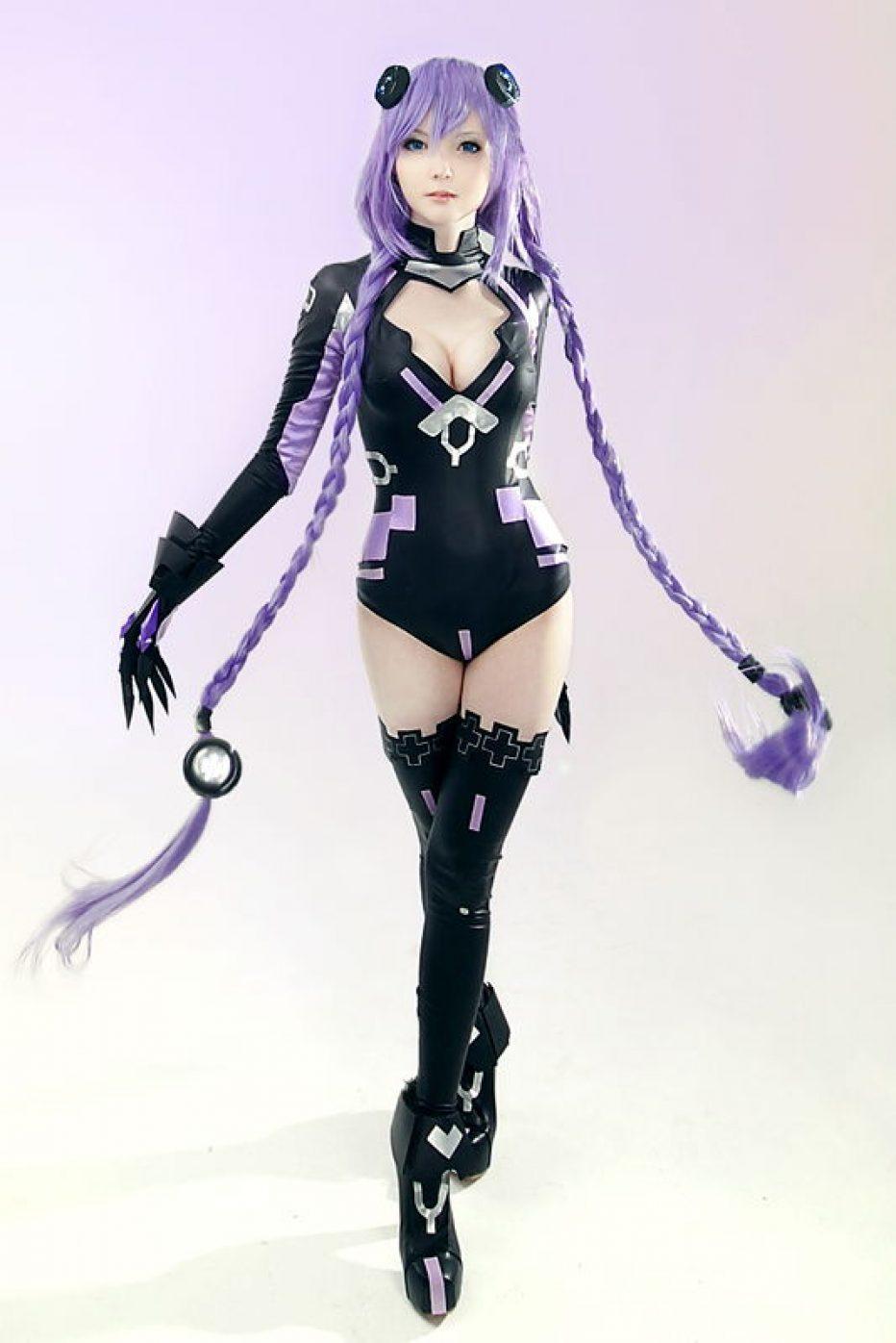 Hyperdimension-Neptunia-Purple-Heart-Cosplay-Gamers-Heroes-5.jpg