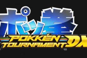 Pokkén Tournament DX Review
