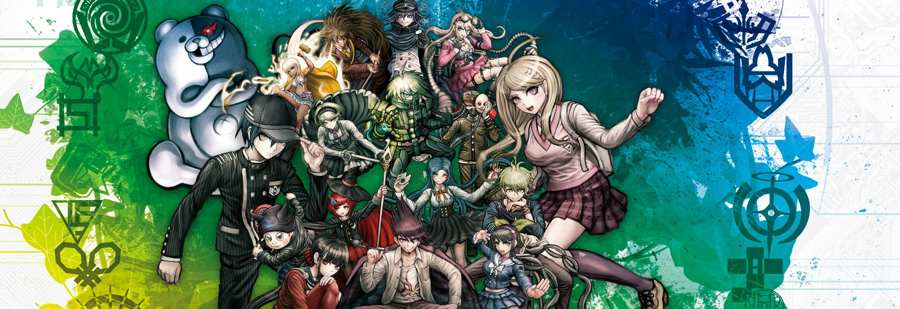 danganronpa-v3-honest review