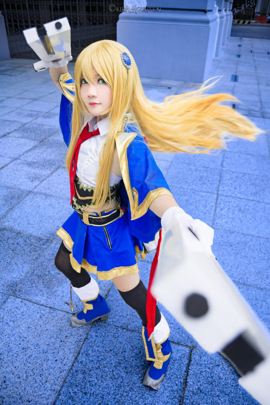 Blazblue-Noel-Vermillion-Cosplay-Gamers-Heroes-1.jpg