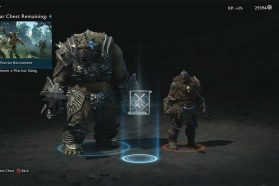Controversy Surrounding Middle-Earth: Shadow Of War's Micro-Transactions Is Clickbait Garbage