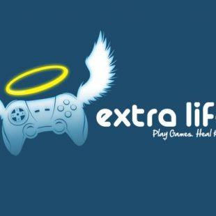 An Interview With Extra Life Runner Ryan Juel