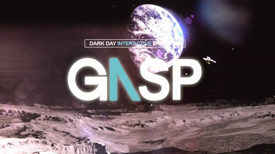 Gasp Review - Gamers Heroes