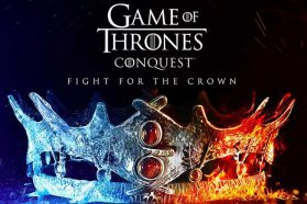 How To Get Brick In Game Of Thrones Conquest