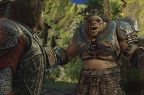 How To Level Up Followers Quickly In Middle Earth: Shadow Of War