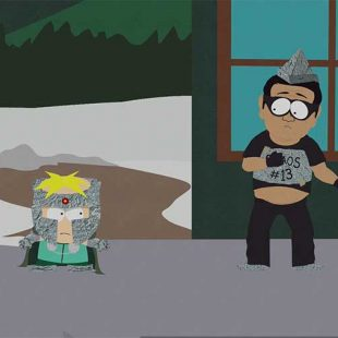 How To Unlock Professor Chaos's Last Ability In South Park The Fractured But Whole