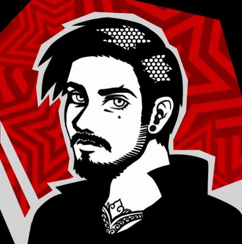 Lukael-Persona-5-Confidant-Gamers-Heroes-2.jpg