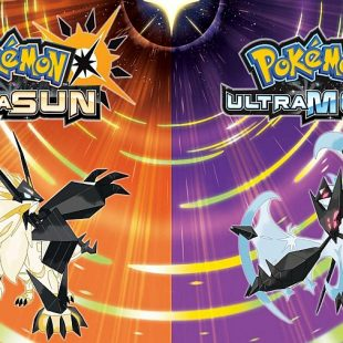 New Details Emerge on Pokemon Ultra Sun and Ultra Moon