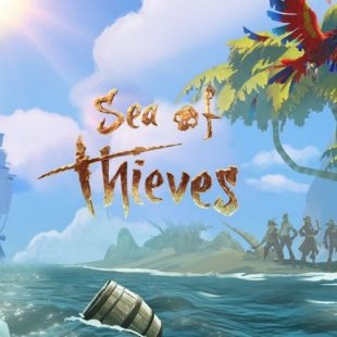 Sea of Thieves PC Specs Announced