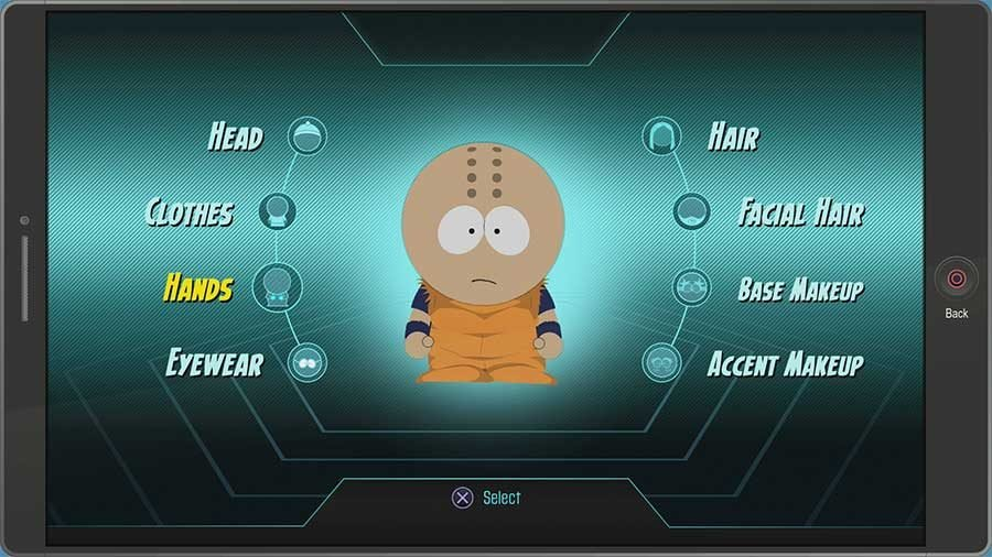South Park The Fractured But Whole Costume Set Guide