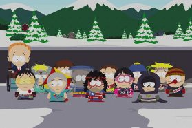 South Park: The Fractured But Whole Review – Ludicrously Fantastic