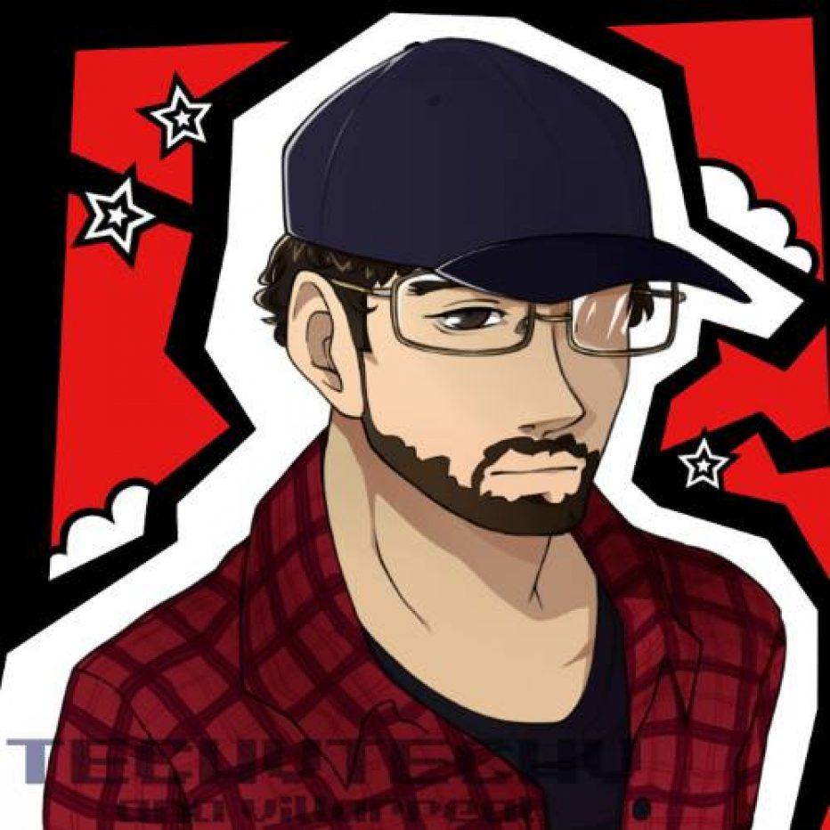 TechyTechy-Persona-5-Art-Gamers-Heroes-2.jpg
