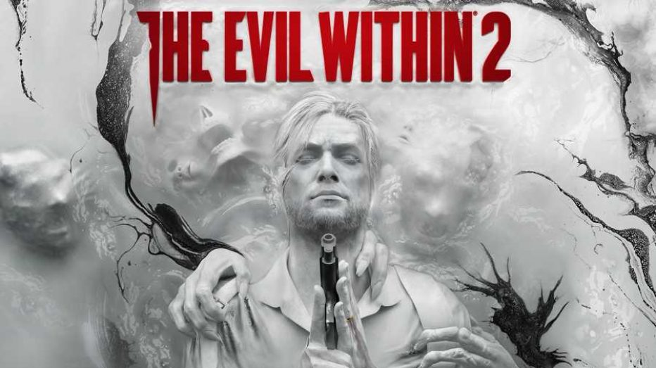 The Evil Within 2 Review – Every Bullet Counts