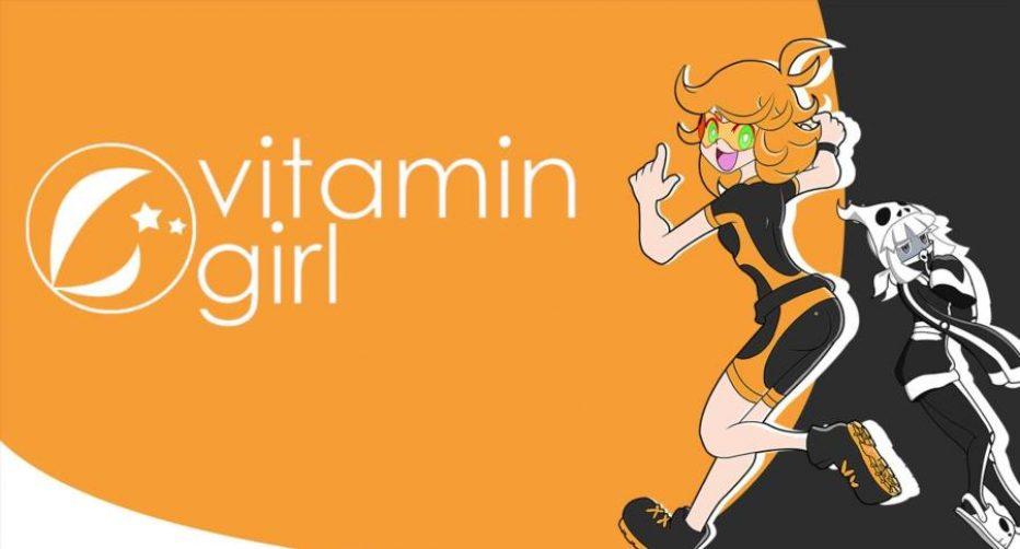 Vitamin Girl Review