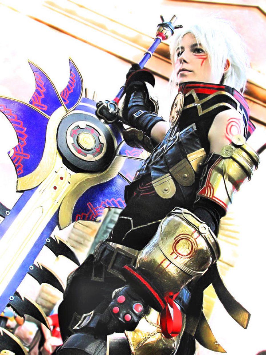 hackG.Us-Haseo-Gamers-Heroes-2.jpg