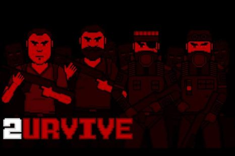 2URVIVE Review