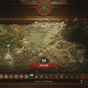 Hand of Fate 2 Review – A Winning Hand
