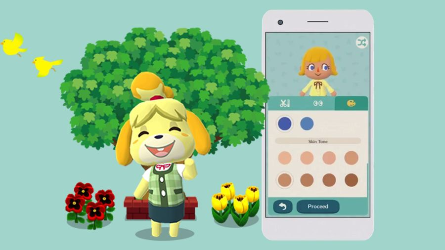 How To Earn Bells In Animal Crossing Pocket Camp