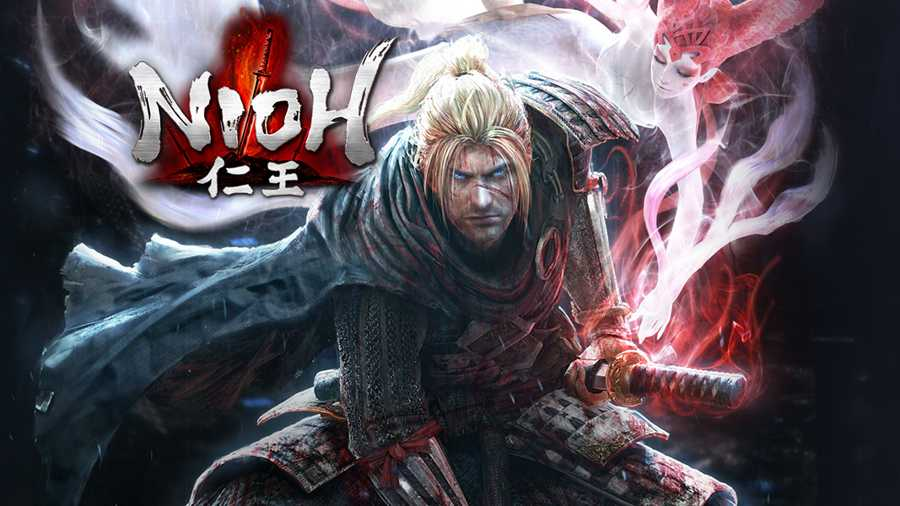 Nioh Complete Edition Review