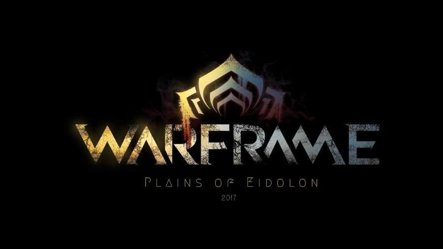 Plains of Eidolon - Gamers Heroes