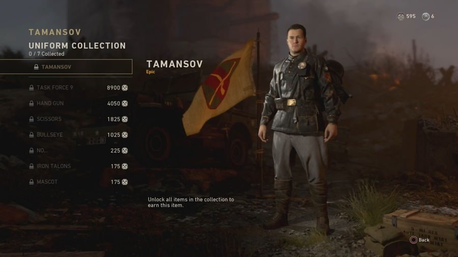 Tamansov