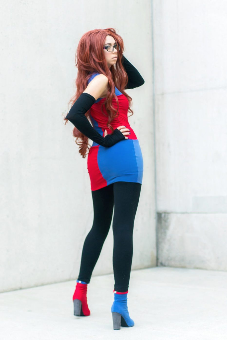 Dragon-Ball-FighterZ-Android-21-Cosplay-Gamers-Heroes-1.jpg