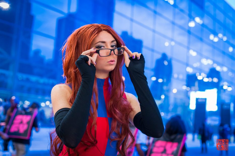 Dragon-Ball-FighterZ-Android-21-Cosplay-Gamers-Heroes-5.jpg