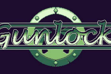 Gunlock Review