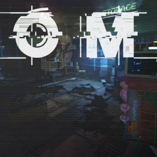 "SOMA ""Safe Mode"" and Xbox One Launch Trailer Released"