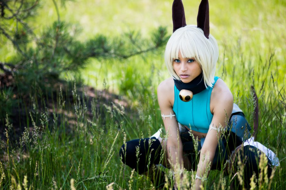 Skullgirls-Ms.-Fortune-Cosplay-Gamers-Heroes-3.jpg