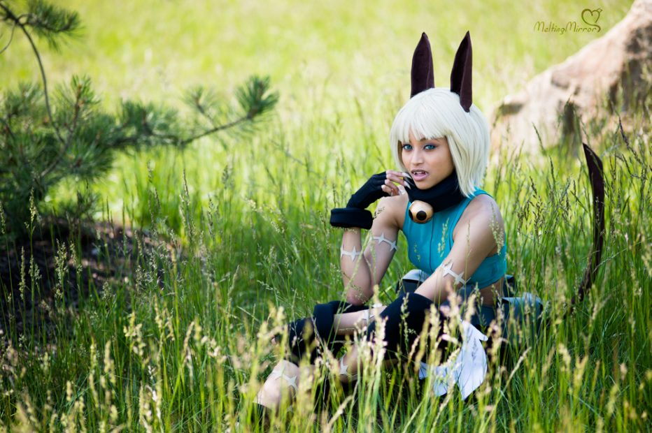 Skullgirls-Ms.-Fortune-Cosplay-Gamers-Heroes-4.jpg