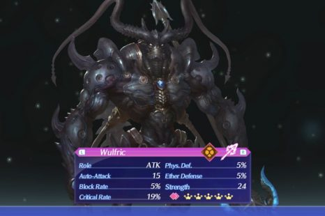 Xenoblade Chronicles 2 Beast Core Unlock Guide