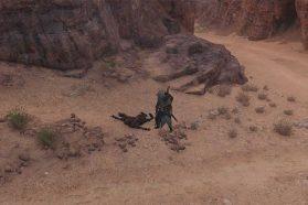 Assassins Creed Origins – Hidden Ones Legendary Weapons Guide